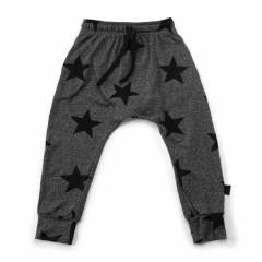 Chinese clothing manufacturers wholesale children boys casual pants